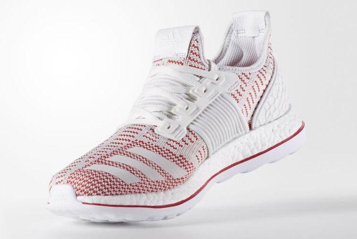 Adidas Pureboost Zg 2