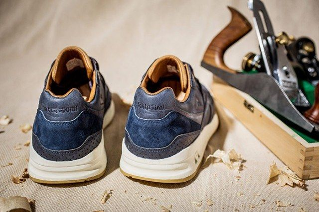 Footpatrol X Le Coq Sportif R800 Made In France Artisan9 640X427 1