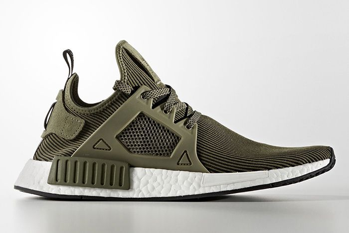 19 New Adidas Nmds Dropping This August2