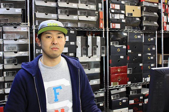Skit Tokyo Japan 23