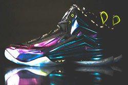 Nike Chuck Posite Cave Purple Thumb