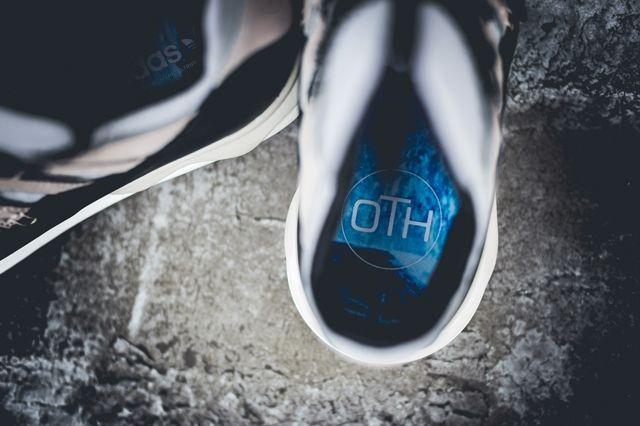 Oth Adidas Tubular Moc Bumper 4