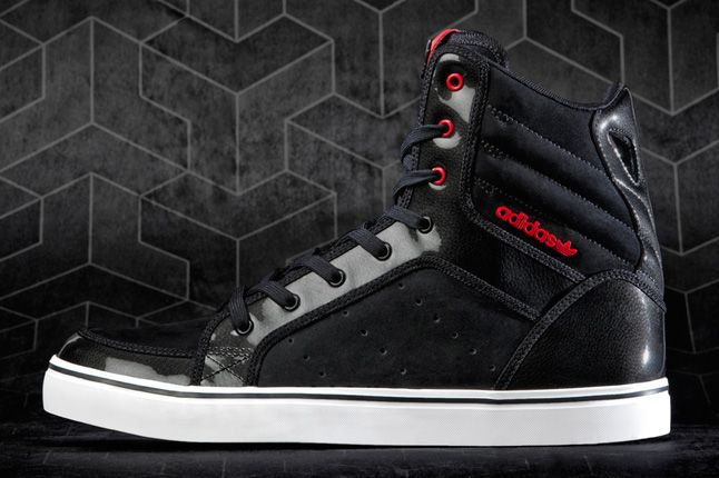 Adidas Originals Chizzle Hi 01 1