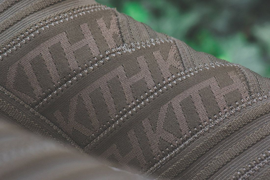 Kith Adidas Nemeziz Brown 14