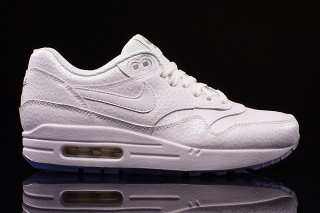 Nike Air Max 1 Wmns White Ice Thumb