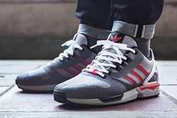 Adidas Originals Zx Flux Thumb