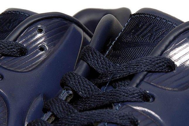 Nike Air Max 90 Vt Prm 5 1