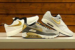 Nike Sportswear Gold Trophy Pack Thumb