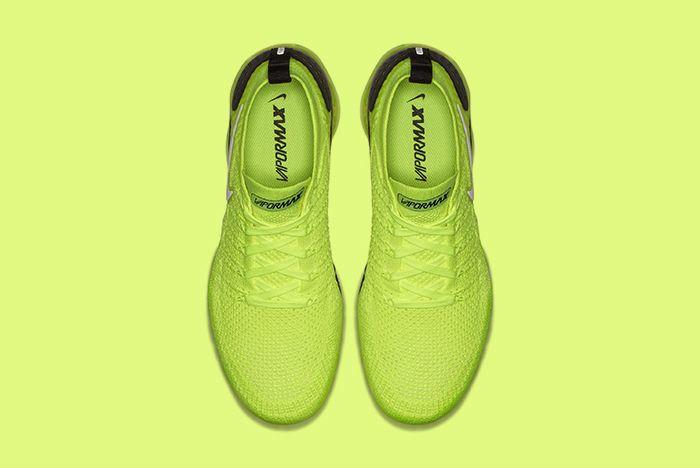 Nike Vapormax Volt 2