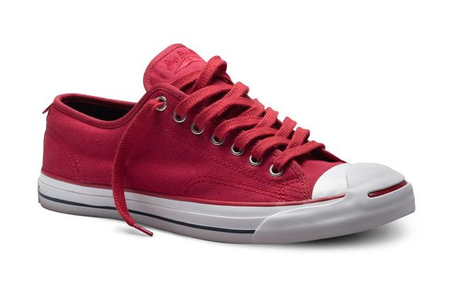 Undftd Converse Jack Purcell Red 01 1