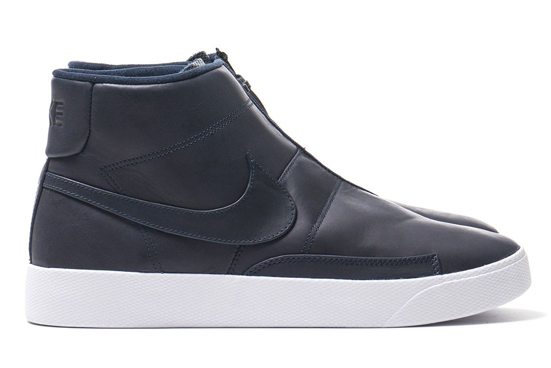 Nike Lab Blazer Advncd Pack9