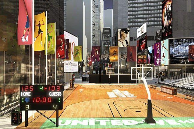 Wbf Times Square 1 2
