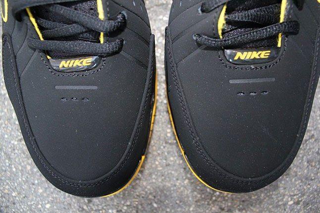 Nike Air Zoom Huarache 2K4 5 1