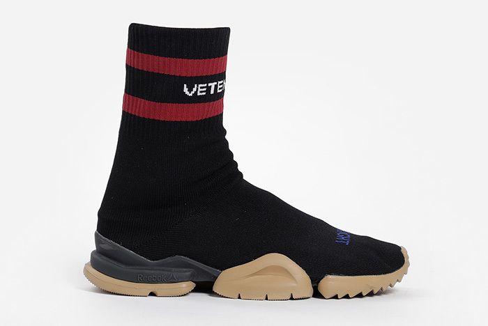Uah19 Re4 Black Uo Do 0002 0002 Sneaker Freaker
