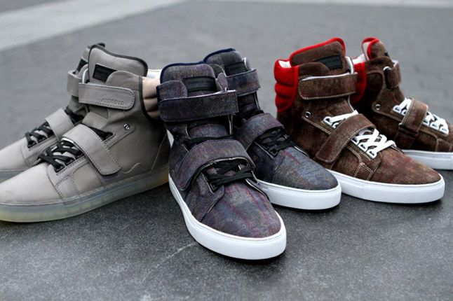 Android Homme Propulsion Hi 01 1