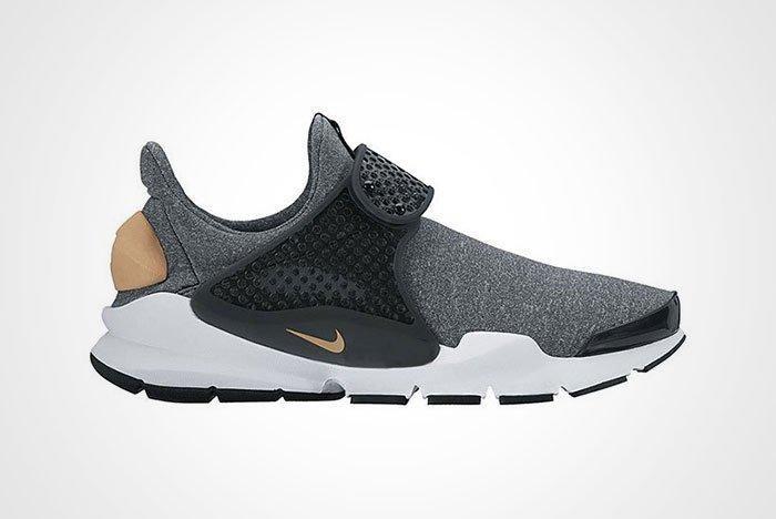 Nike Sock Dart Se Bluethumb
