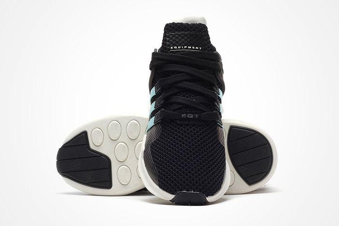 Adidas Eqt Adv Support 5