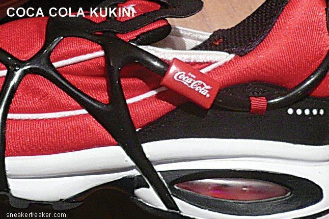 Coca Cola Kukini 2 1