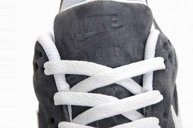 Nike Air Max Bw Vac Tech 04 1