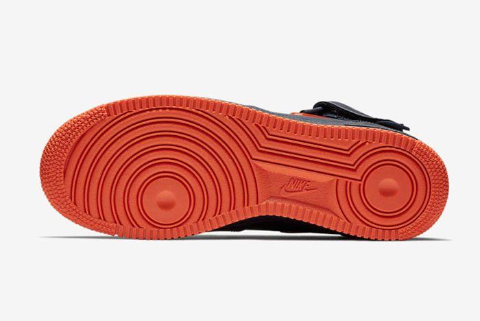 Nike Air Force 1 Nyc 5