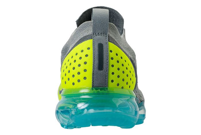 Nike Air Vapormax 2 Moc 2