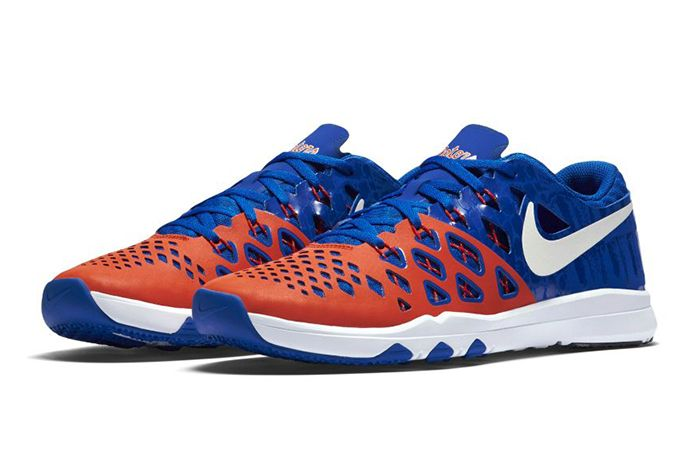 Nike Train Speed 4 Week Zero College Collection28