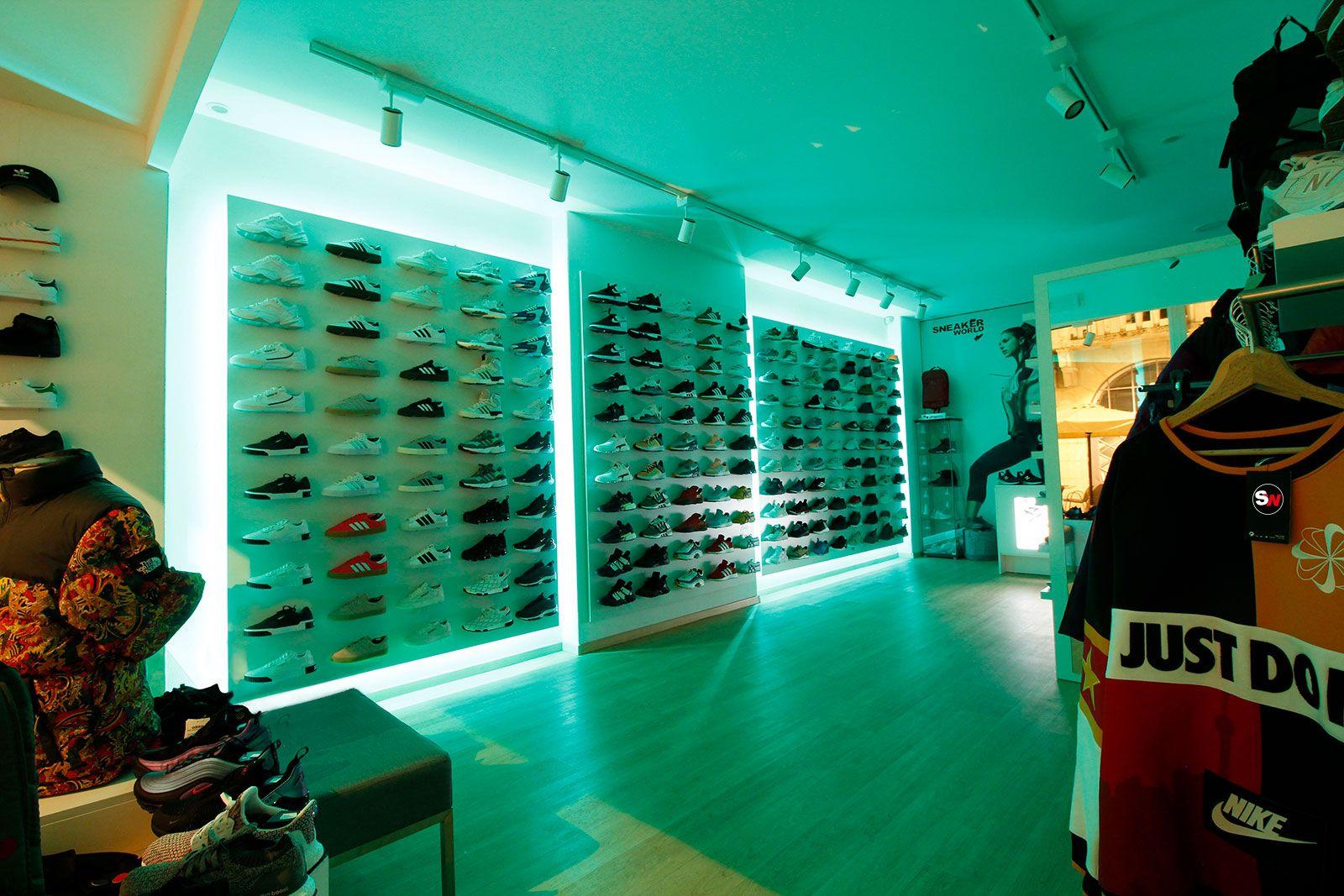 Sneakerworld3 1