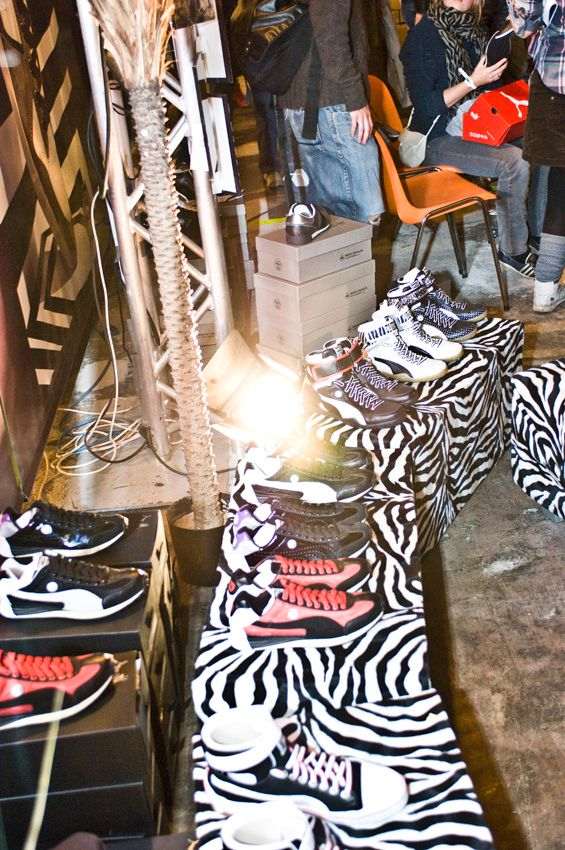 Sneakerness Wien 101009 094 2
