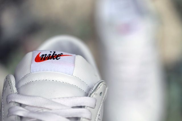 Fragment Nike Court Tennis Classic Bumperoony 10