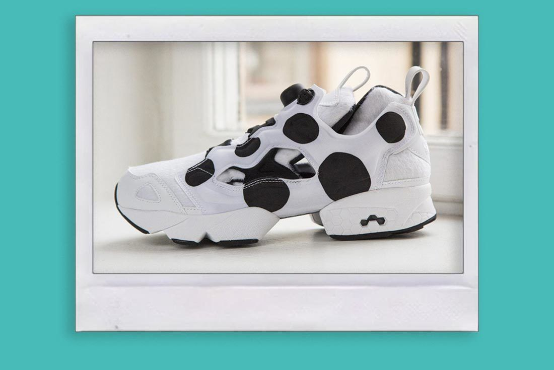 7  Instapump Fury Legal Issues