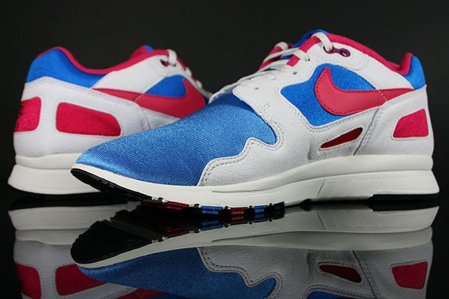 Nike Air Flow 7 2
