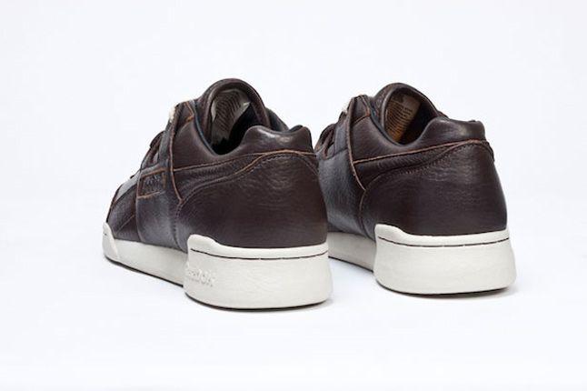 Sneakers Nstuff Reebok Workout 04 1