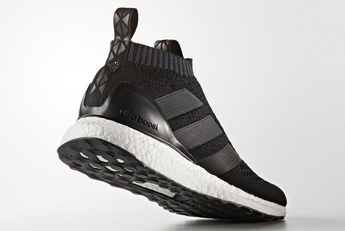 Adidas Ace 16 Pure Control Ultraboost 2