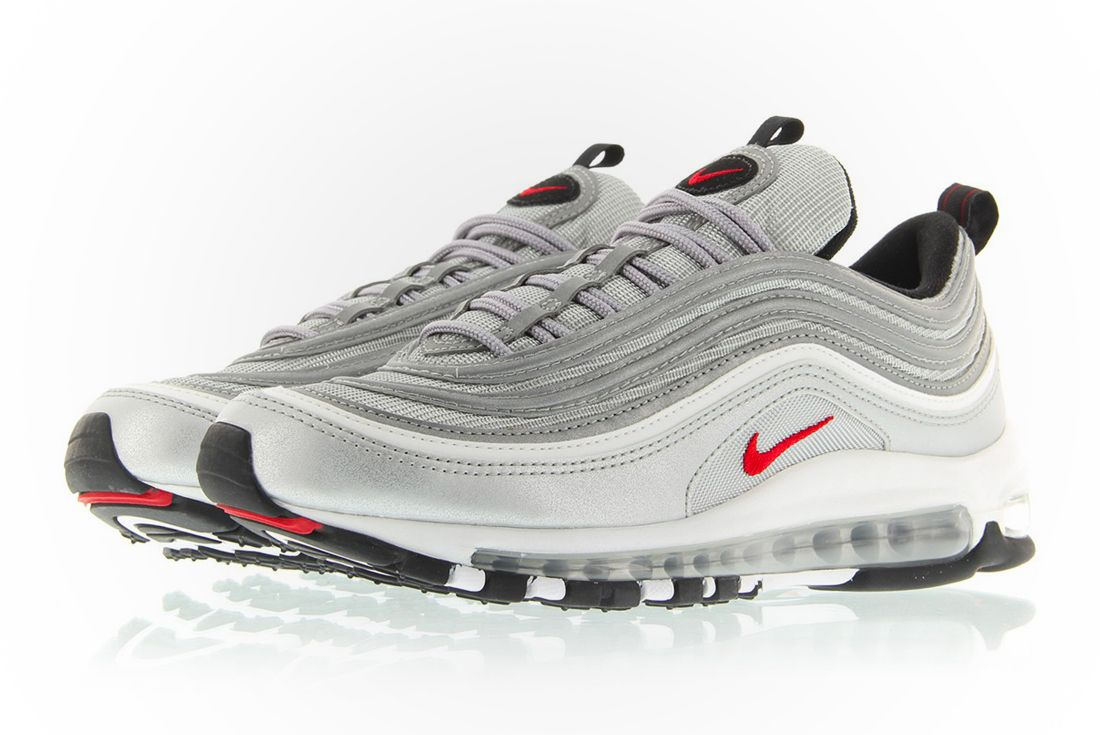 Nike Air Max 97 5