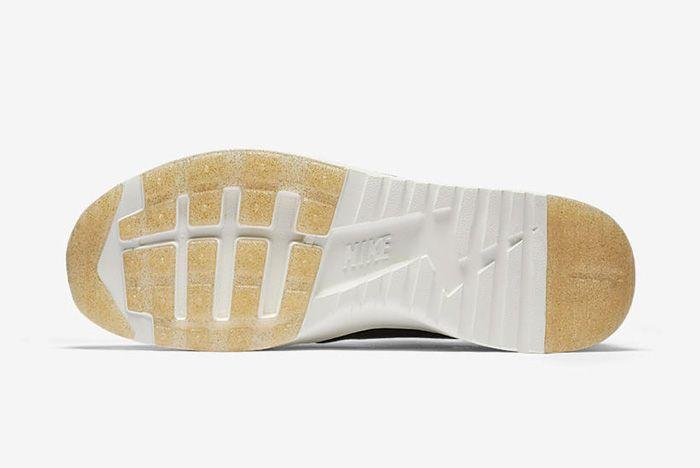Nike Air Max Flyknit Metallic Pack 11