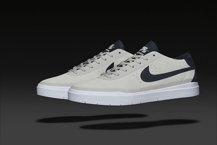 Nike Sb Bruin Hyperfeel 2