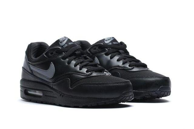 Nike Air Max 1 Gs 6