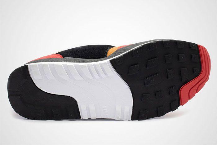 Nike Air Safari Se Bq8418 600 4