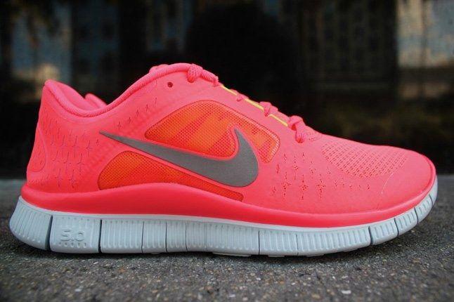 Nike Free Run 3 03 1