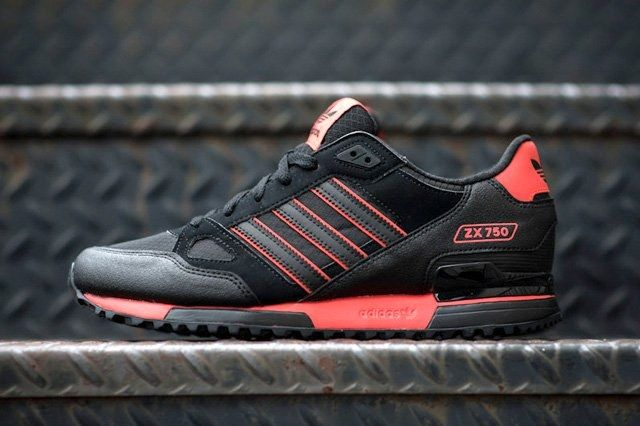 Adidas Zx750 Bred 7