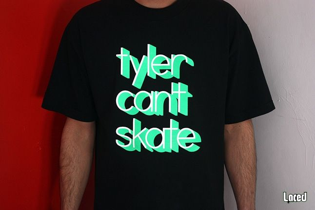 Tylerfront3 1
