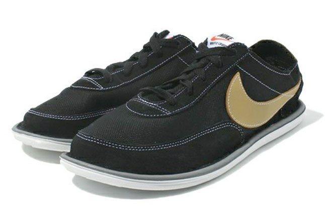 Nike Solarsoft Sandal 8 2