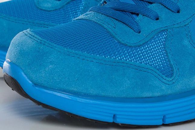 Nike Lunar Solstice Mid Sp White Label Pack Toe 1
