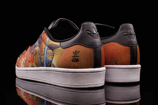 Star Wars X Adidas The Force Awakens Collection15