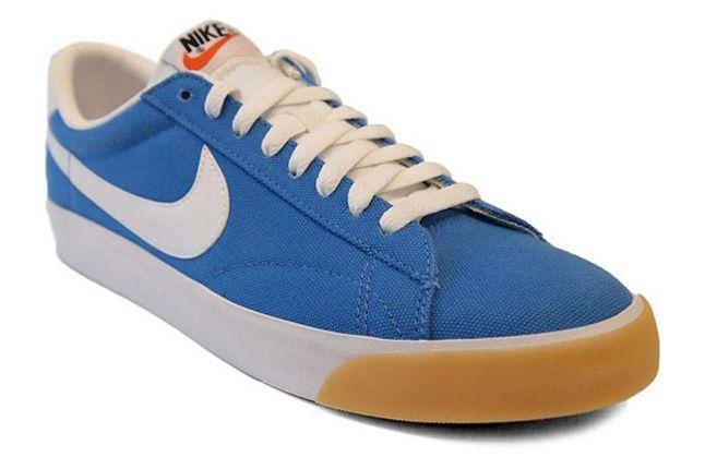 Nike Tennis Classic 10 1