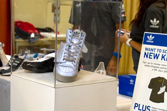 Sneaker Con Oct 16 2010 015 1