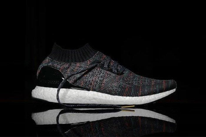 Adidas Ultraboost Uncaged Multi Colour 1