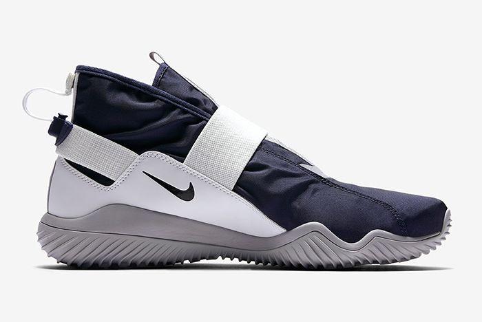 Nike Komyuter Sneaker Freaker 3
