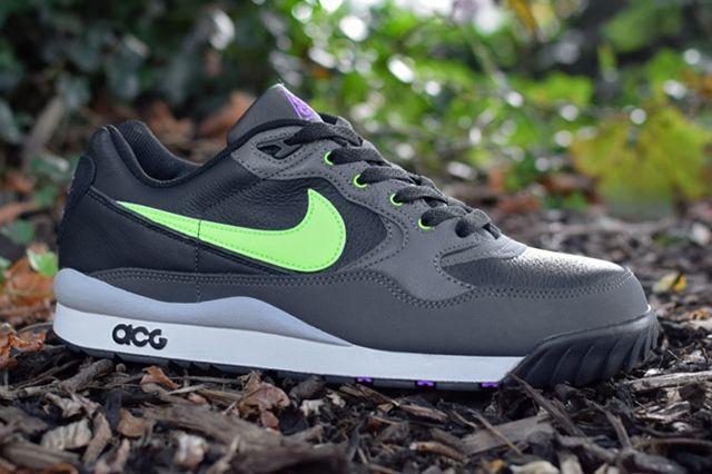 Nike Air Wildwood Acg November Releases 6