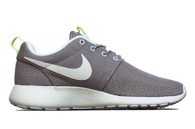 Nike Womens Fall 2013 2